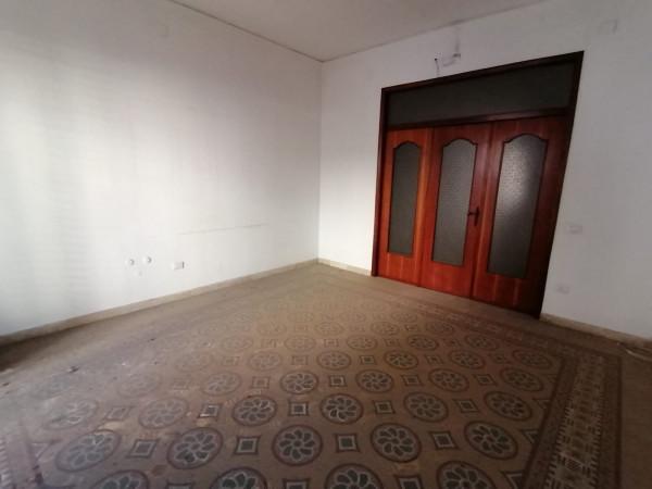 Appartamento in affitto a Partinico, 65 mq - Foto 2
