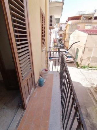 Appartamento in affitto a Partinico, 65 mq - Foto 11