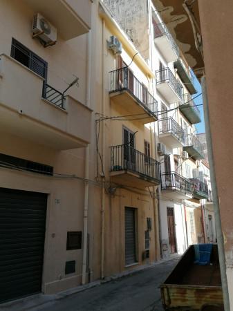 Appartamento in affitto a Partinico, 65 mq - Foto 5