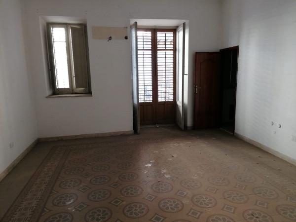 Appartamento in affitto a Partinico, 65 mq - Foto 3