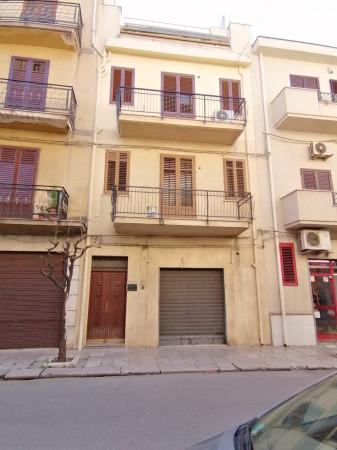 Appartamento in affitto a Partinico, 65 mq - Foto 1