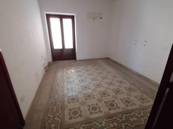 Appartamento in affitto a Partinico, 65 mq - Foto 6