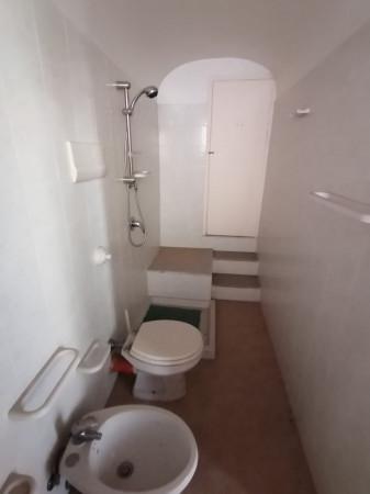 Appartamento in affitto a Partinico, 65 mq - Foto 7