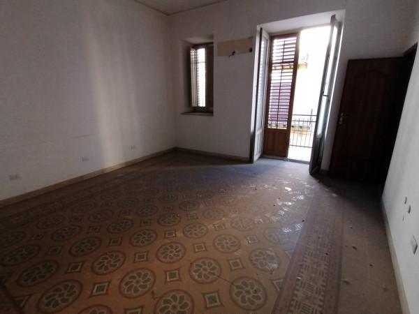 Appartamento in affitto a Partinico, 65 mq - Foto 14