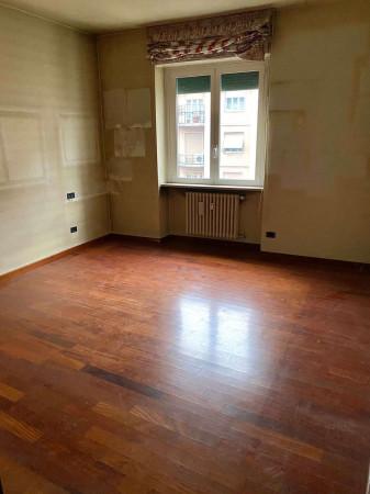 Appartamento in affitto a Milano, Moscova, Arredato, 143 mq - Foto 4