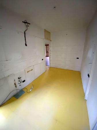 Appartamento in affitto a Milano, Moscova, Arredato, 143 mq - Foto 5