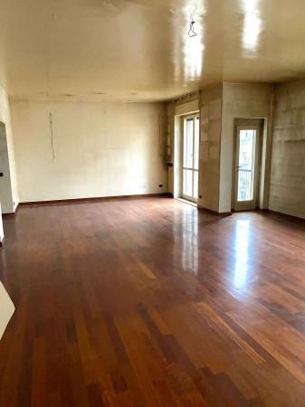 Appartamento in affitto a Milano, Moscova, Arredato, 143 mq - Foto 1