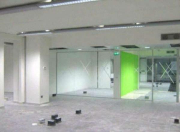 Ufficio in affitto a Assago, 550 mq - Foto 3