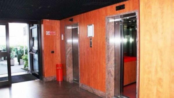 Ufficio in affitto a Assago, 550 mq - Foto 10