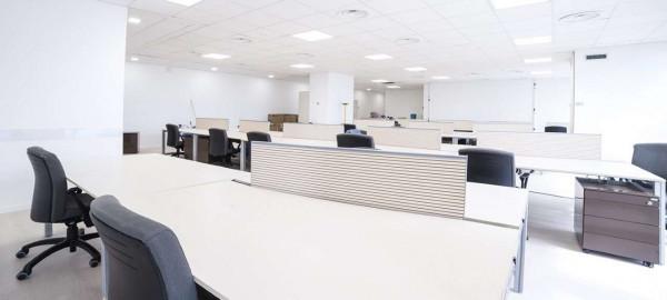 Ufficio in affitto a Assago, 550 mq - Foto 8