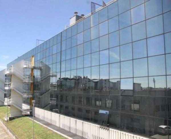 Ufficio in affitto a Assago, 550 mq - Foto 7
