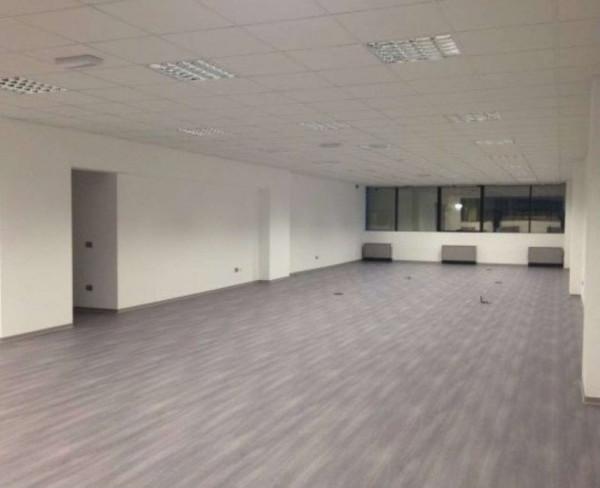 Ufficio in affitto a Assago, 550 mq - Foto 4