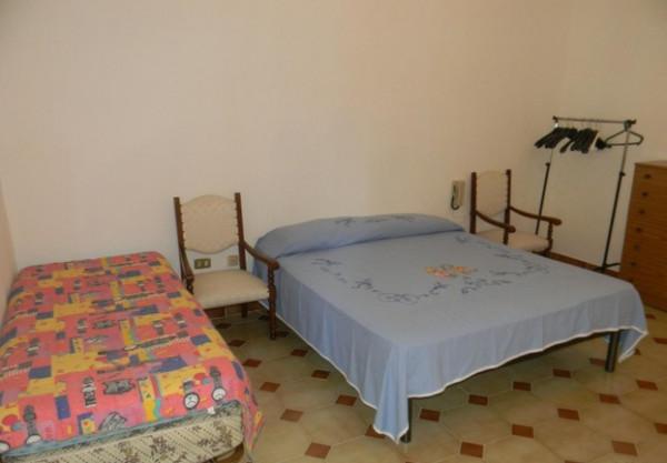 Casa indipendente in vendita a Partinico, 175 mq - Foto 12
