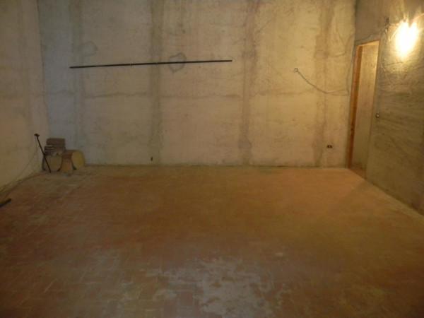 Casa indipendente in vendita a Partinico, 175 mq - Foto 3