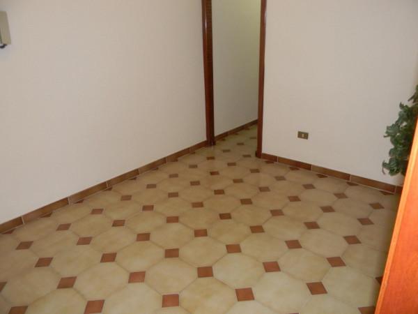 Casa indipendente in vendita a Partinico, 175 mq - Foto 5