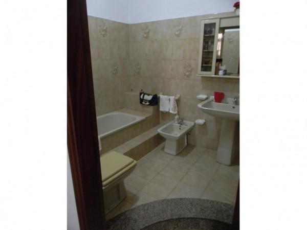 Casa indipendente in vendita a Partinico, 175 mq - Foto 7
