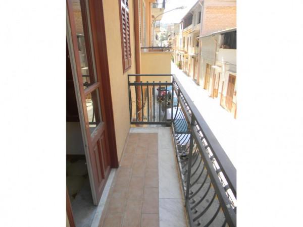Casa indipendente in vendita a Partinico, 175 mq - Foto 9