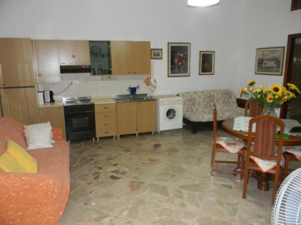 Casa indipendente in vendita a Partinico, 175 mq - Foto 11