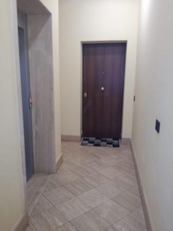 Appartamento in vendita a Partinico, Partinico, 100 mq - Foto 16