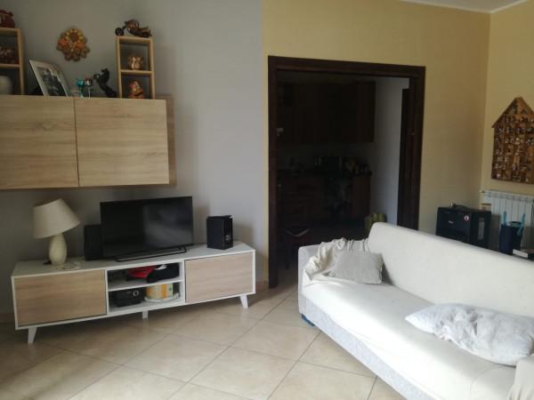 Appartamento in vendita a Partinico, Partinico, 100 mq - Foto 4