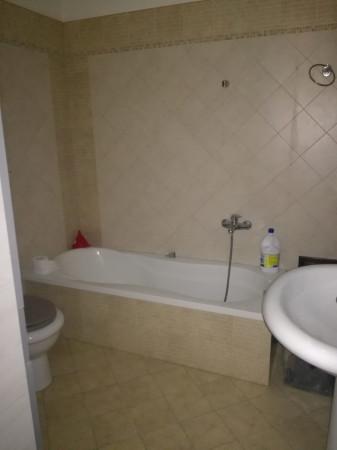 Appartamento in vendita a Partinico, Partinico, 100 mq - Foto 13