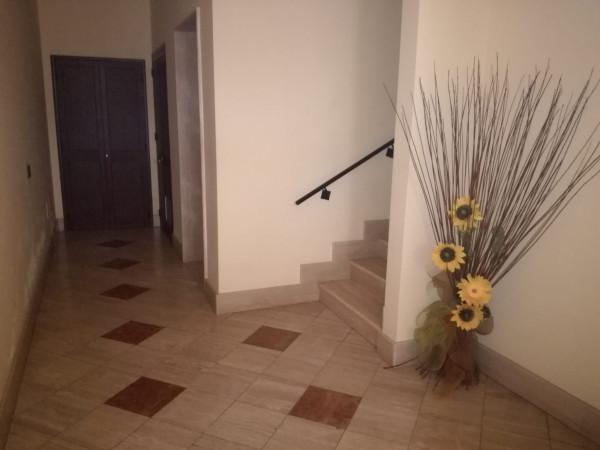 Appartamento in vendita a Partinico, Partinico, 100 mq - Foto 12