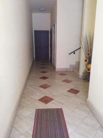Appartamento in vendita a Partinico, Partinico, 100 mq - Foto 17