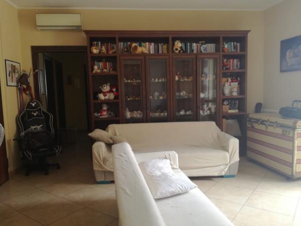 Appartamento in vendita a Partinico, Partinico, 100 mq - Foto 8