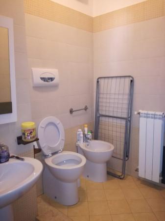 Appartamento in vendita a Partinico, Partinico, 100 mq - Foto 23
