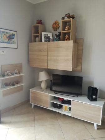 Appartamento in vendita a Partinico, Partinico, 100 mq - Foto 3