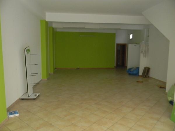 Casa indipendente in vendita a Balestrate, Balestrate Centro, 300 mq - Foto 12