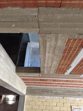 Casa indipendente in vendita a Balestrate, Balestrate Centro, 300 mq - Foto 7