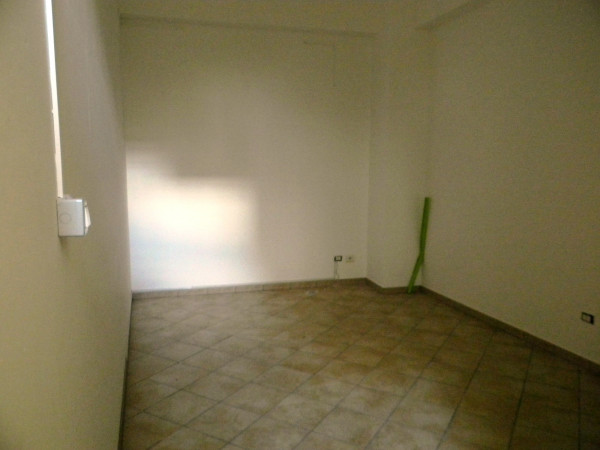 Casa indipendente in vendita a Balestrate, Balestrate Centro, 300 mq - Foto 11