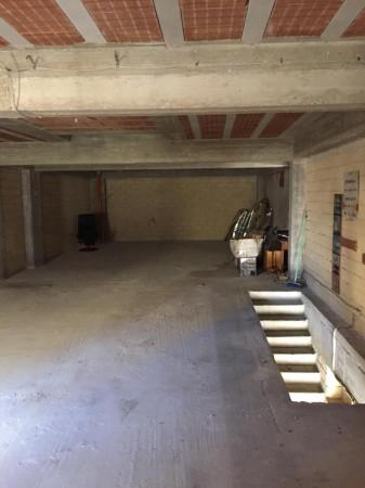 Casa indipendente in vendita a Balestrate, Balestrate Centro, 300 mq - Foto 6