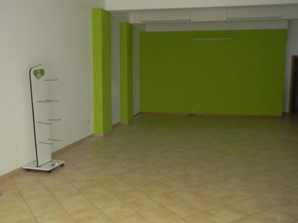 Casa indipendente in vendita a Balestrate, Balestrate Centro, 300 mq - Foto 5