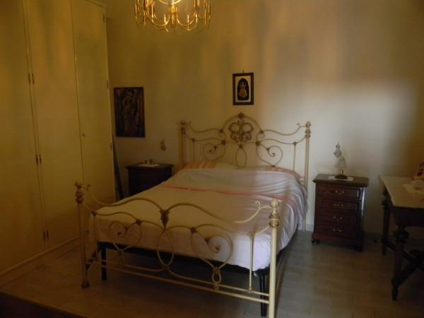 Villa in vendita a Balestrate, Con giardino, 225 mq - Foto 7