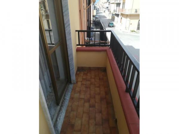Casa indipendente in vendita a Balestrate, 70 mq - Foto 12