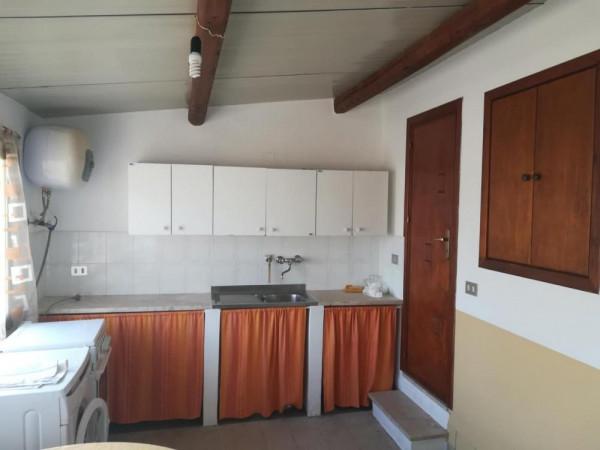 Casa indipendente in vendita a Balestrate, 70 mq - Foto 6
