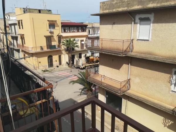 Casa indipendente in vendita a Balestrate, 70 mq - Foto 9
