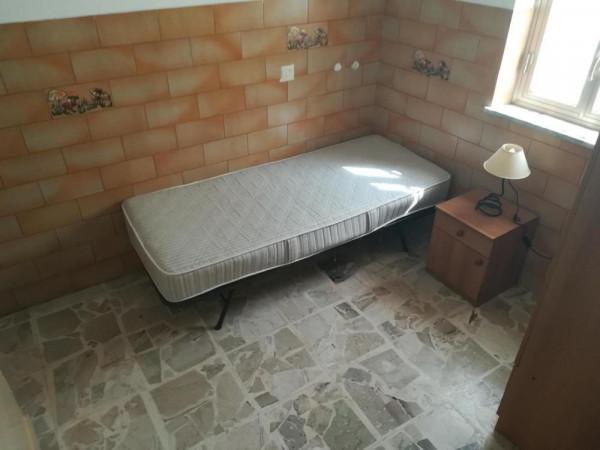 Casa indipendente in vendita a Balestrate, 70 mq - Foto 13