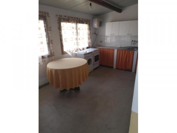 Casa indipendente in vendita a Balestrate, 70 mq - Foto 7