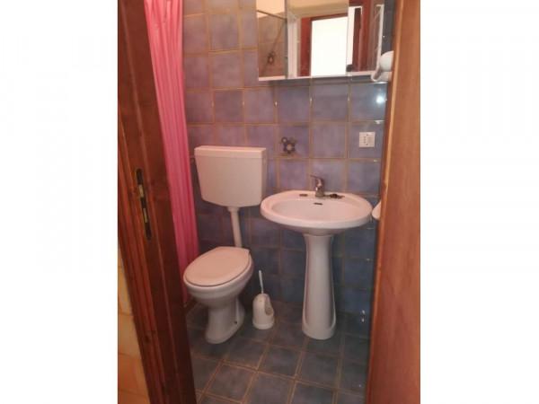 Casa indipendente in vendita a Balestrate, 70 mq - Foto 11