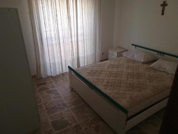 Casa indipendente in vendita a Balestrate, 70 mq - Foto 3