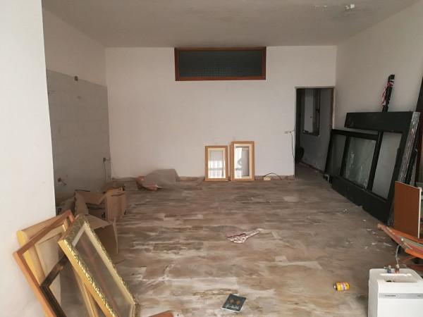 Appartamento in vendita a Balestrate, Balestrate Centro, 160 mq - Foto 4