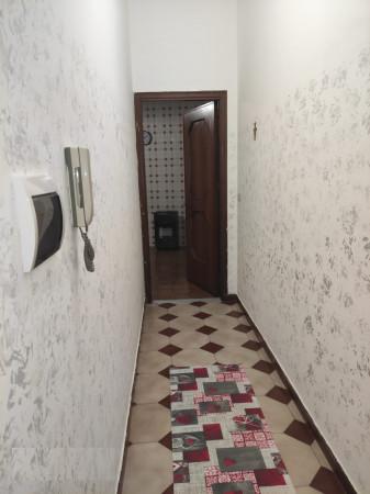 Appartamento in vendita a Partinico, 120 mq - Foto 7