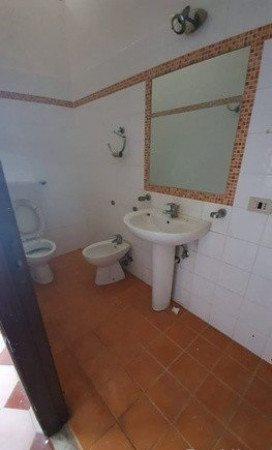 Appartamento in vendita a Partinico, 120 mq - Foto 3