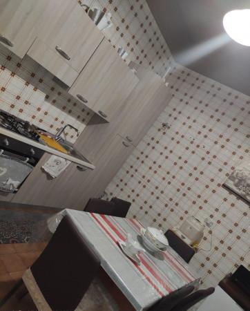 Appartamento in vendita a Partinico, 120 mq - Foto 9