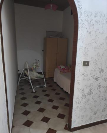 Appartamento in vendita a Partinico, 120 mq - Foto 4