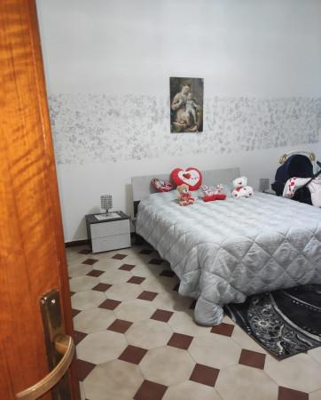 Appartamento in vendita a Partinico, 120 mq - Foto 8