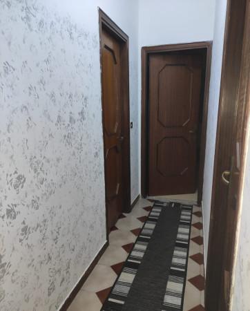 Appartamento in vendita a Partinico, 120 mq - Foto 6